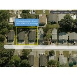 137th-avenue-largo-florida-33771-9