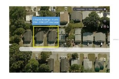 137th-avenue-largo-florida-33771-9