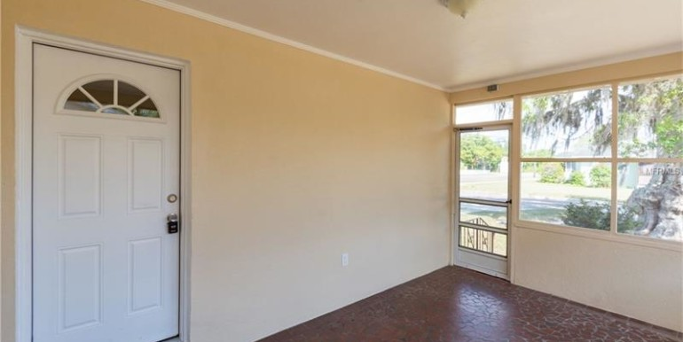 1639-drew-st-clearwater-florida-33755-10