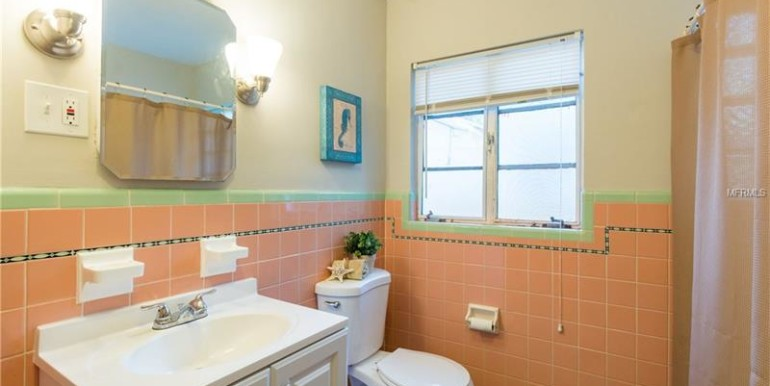 1639-drew-st-clearwater-florida-33755-4