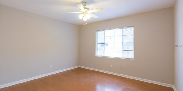 1639-drew-st-clearwater-florida-33755-5