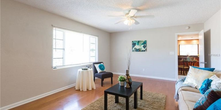 1639-drew-st-clearwater-florida-33755-6