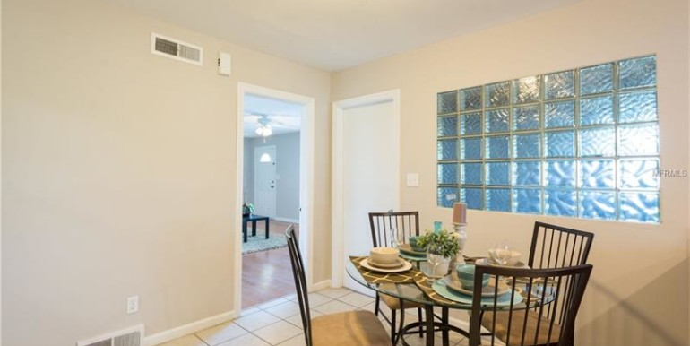 1639-drew-st-clearwater-florida-33755-8