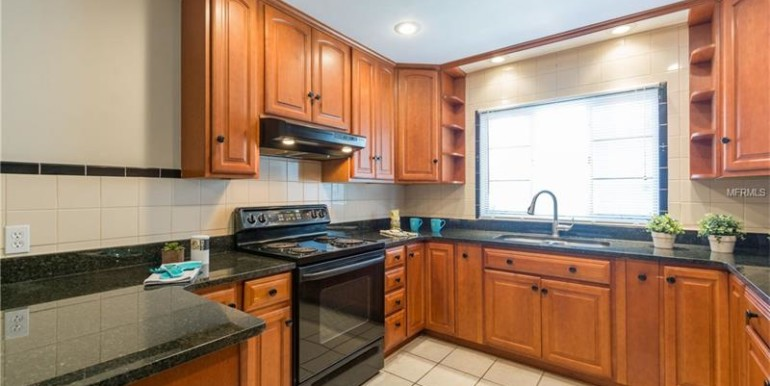 1639-drew-st-clearwater-florida-33755-9