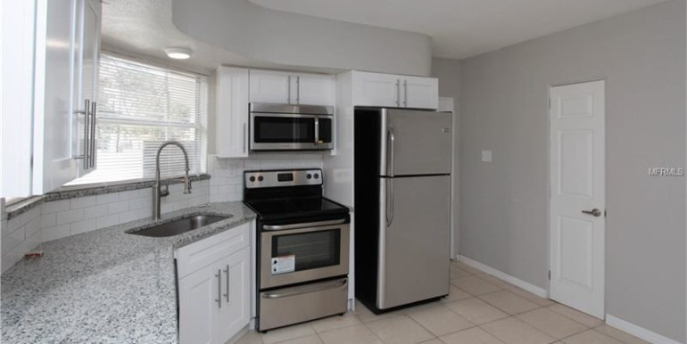 2223-w-harbor-dr-s-st-petersburg-florida-33705-10