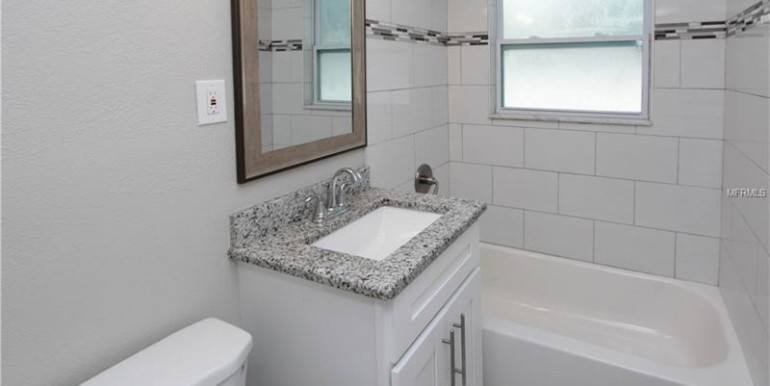 2223-w-harbor-dr-s-st-petersburg-florida-33705-3