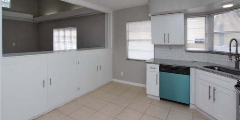 2223-w-harbor-dr-s-st-petersburg-florida-33705-9