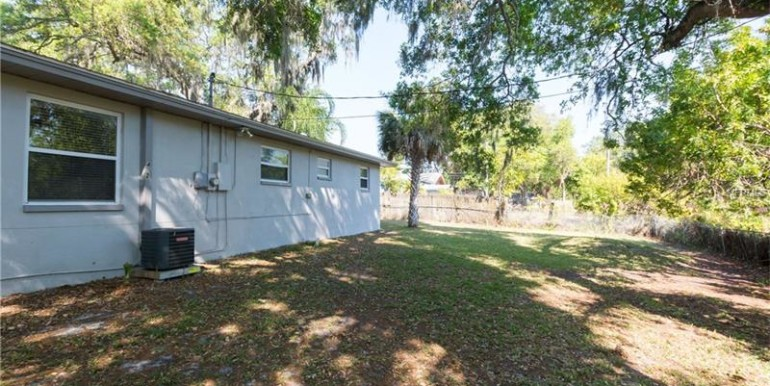 2422-25th-avenue-south-st-petersburg-florida-33712-1