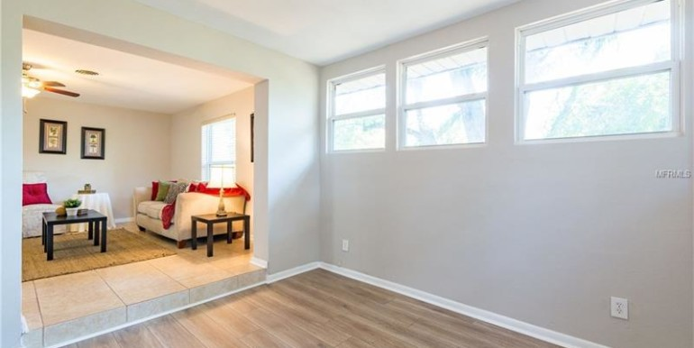 2422-25th-avenue-south-st-petersburg-florida-33712-11