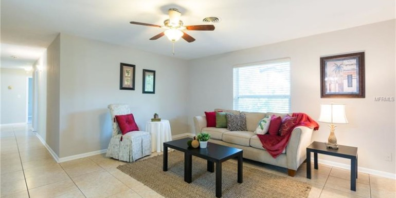 2422-25th-avenue-south-st-petersburg-florida-33712-12