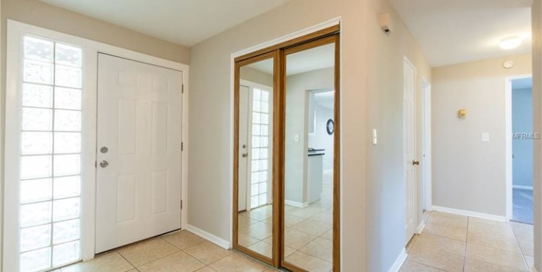 2422-25th-avenue-south-st-petersburg-florida-33712-13