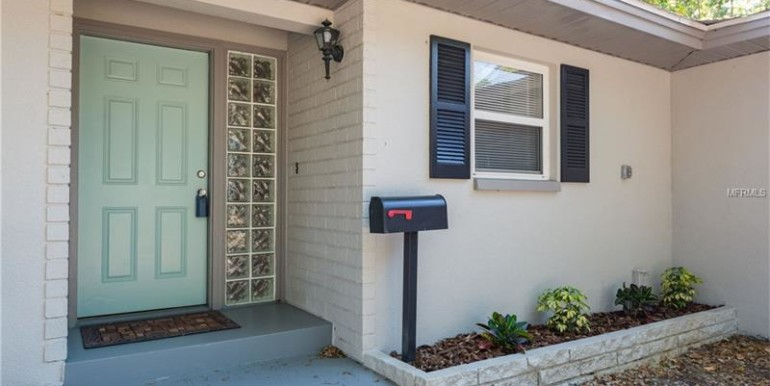 2422-25th-avenue-south-st-petersburg-florida-33712-14