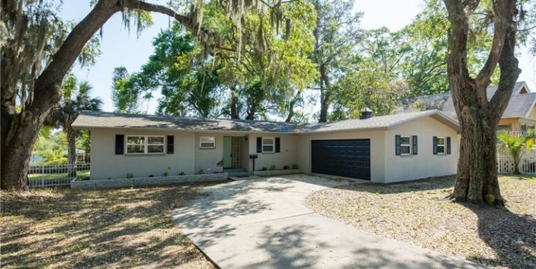 2422-25th-avenue-south-st-petersburg-florida-33712-15