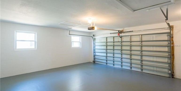 2422-25th-avenue-south-st-petersburg-florida-33712-2
