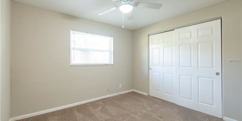 2422-25th-avenue-south-st-petersburg-florida-33712-4