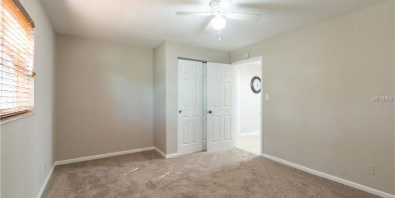 2422-25th-avenue-south-st-petersburg-florida-33712-5
