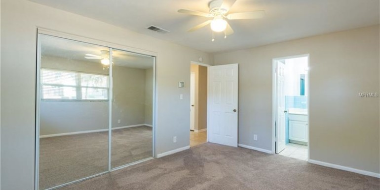 2422-25th-avenue-south-st-petersburg-florida-33712-7