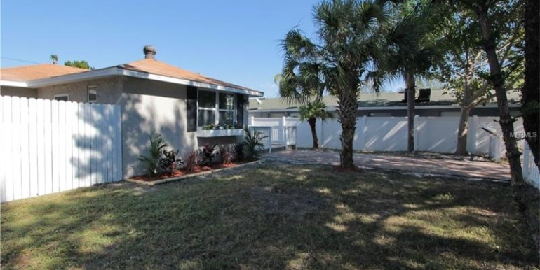 445-88th-ave-n-st-petersburg-florida-33702-11