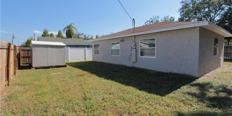 445-88th-ave-n-st-petersburg-florida-33702-2