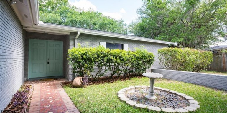 3602-GREENROCK-PLACE-VALRICO-FLORIDA-33596-2