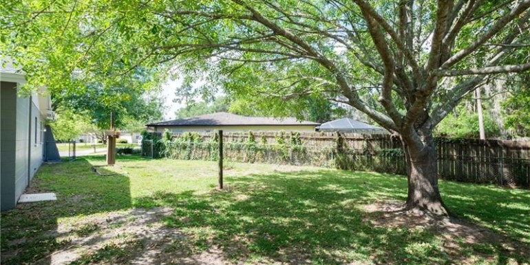 3602-GREENROCK-PLACE-VALRICO-FLORIDA-33596-21
