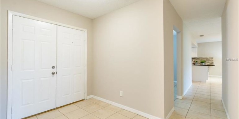3602-GREENROCK-PLACE-VALRICO-FLORIDA-33596-3