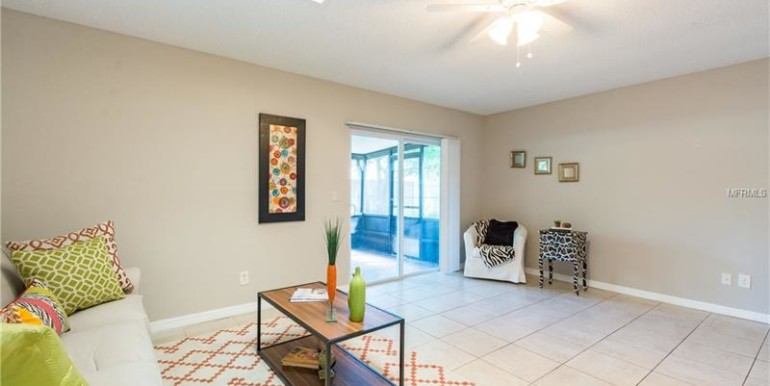 3602-GREENROCK-PLACE-VALRICO-FLORIDA-33596-4