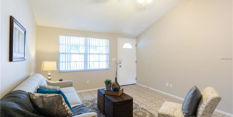 8906-HIGH-RIDGE-TAMPA-FL-33634-1