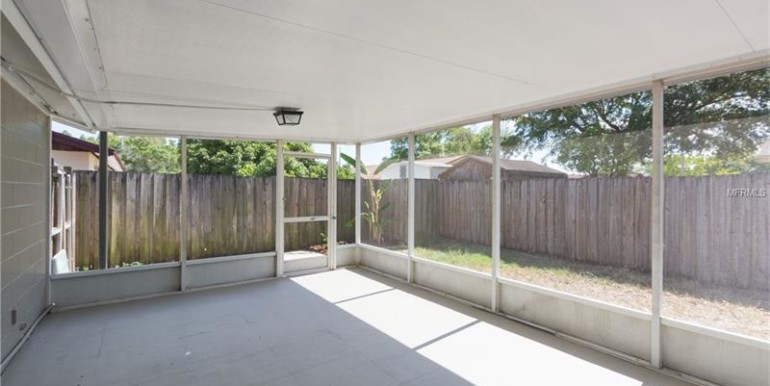 8906-HIGH-RIDGE-TAMPA-FL-33634-11