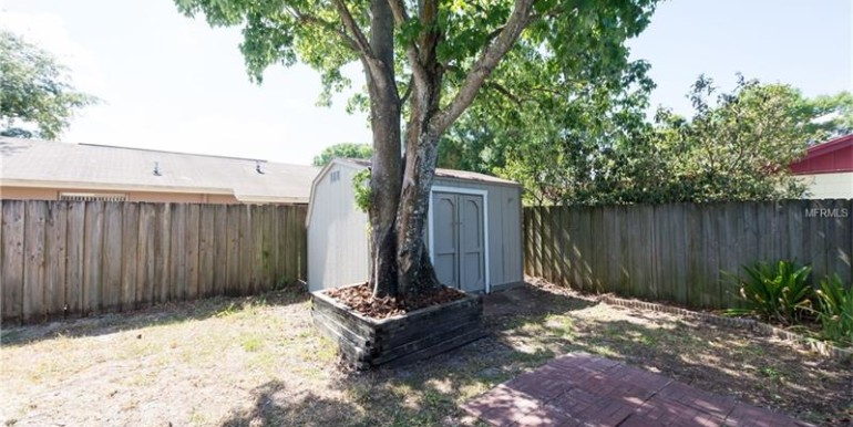 8906-HIGH-RIDGE-TAMPA-FL-33634-12