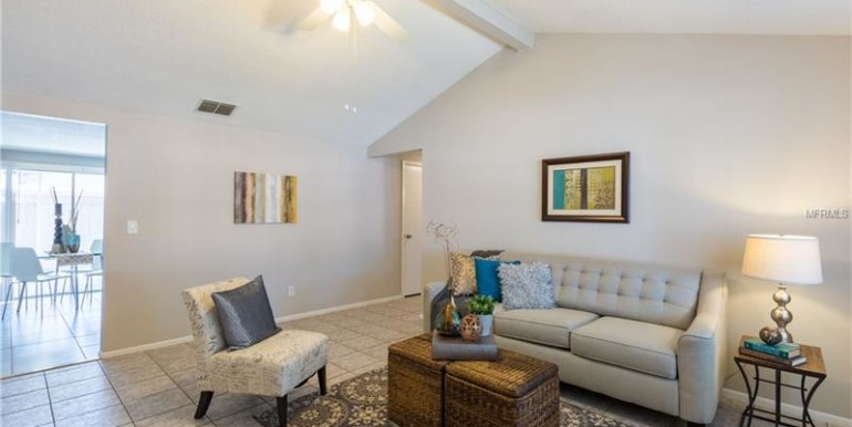 8906-HIGH-RIDGE-TAMPA-FL-33634-2