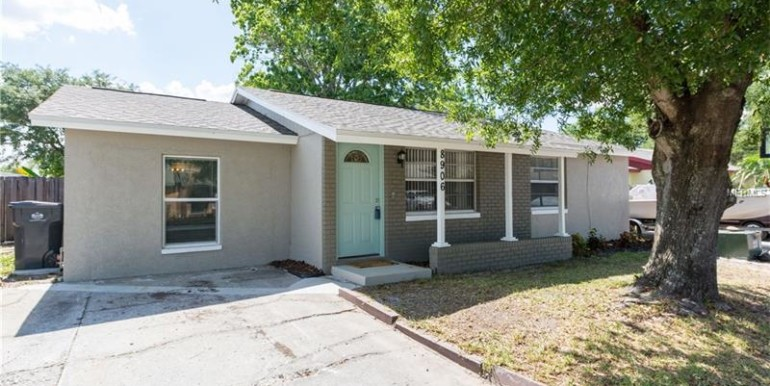 8906-HIGH-RIDGE-TAMPA-FL-33634