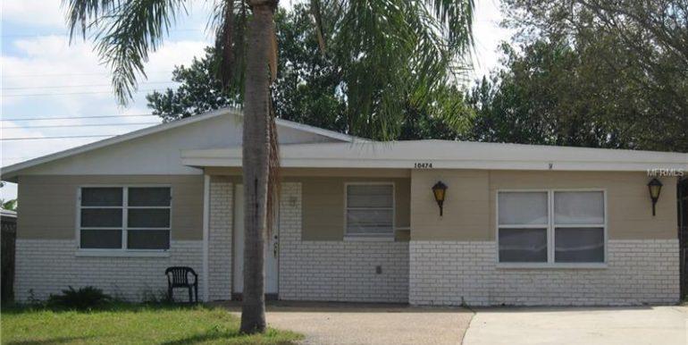 10474-Valencia-Rd-Seminole-FL-33772
