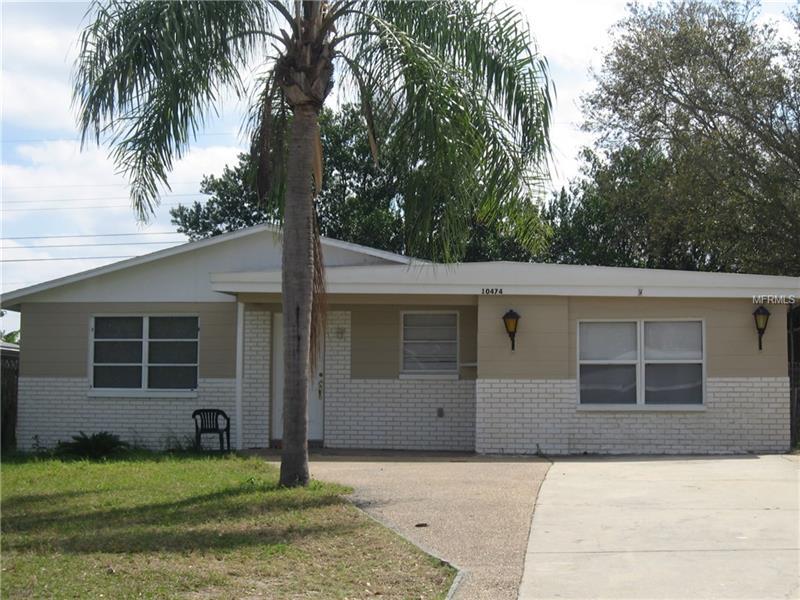 10474 VALENCIA RD SEMINOLE, Florida 33772