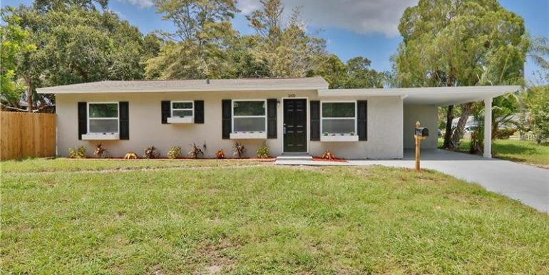2101-47th-st-s-st-petersburg-fl-33711-1