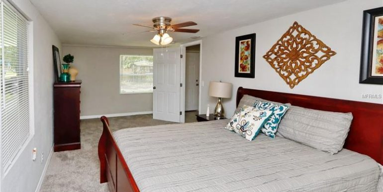 2101-47th-st-s-st-petersburg-fl-33711-4
