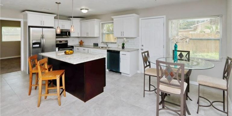 2101-47th-st-s-st-petersburg-fl-33711-7