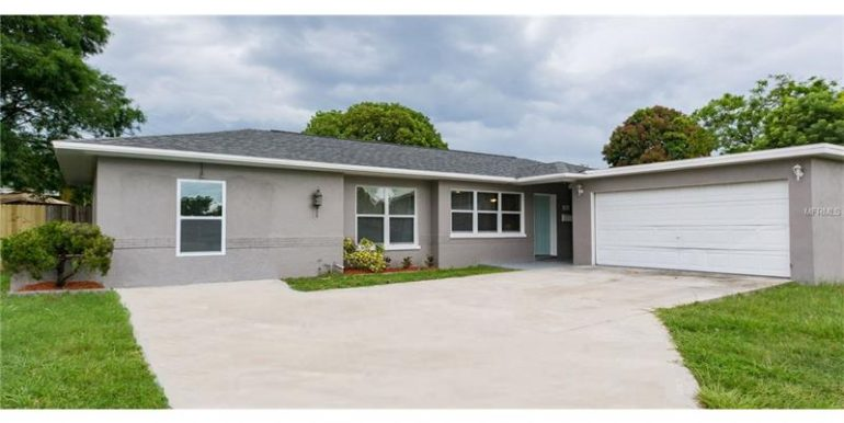 2201-4th-st-n-st-petersburg-fl-33713-1