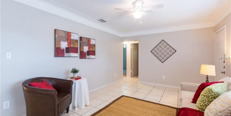 2201-4th-st-n-st-petersburg-fl-33713-2
