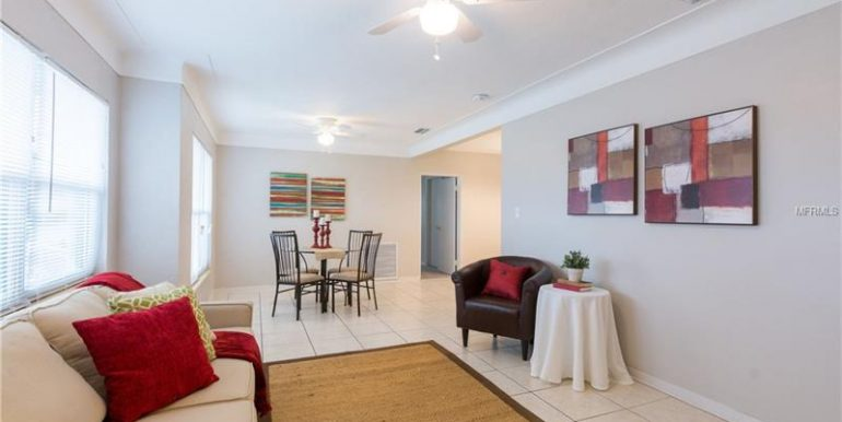 2201-4th-st-n-st-petersburg-fl-33713-3