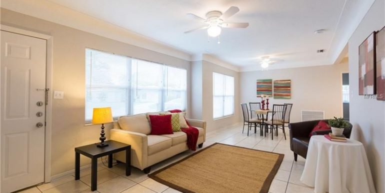 2201-4th-st-n-st-petersburg-fl-33713-4