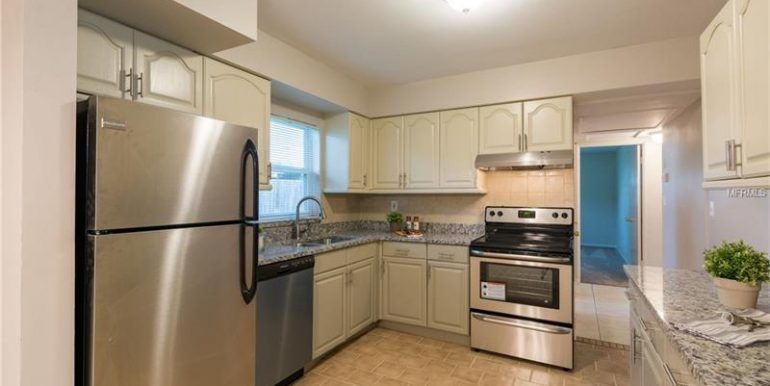 2201-4th-st-n-st-petersburg-fl-33713-5