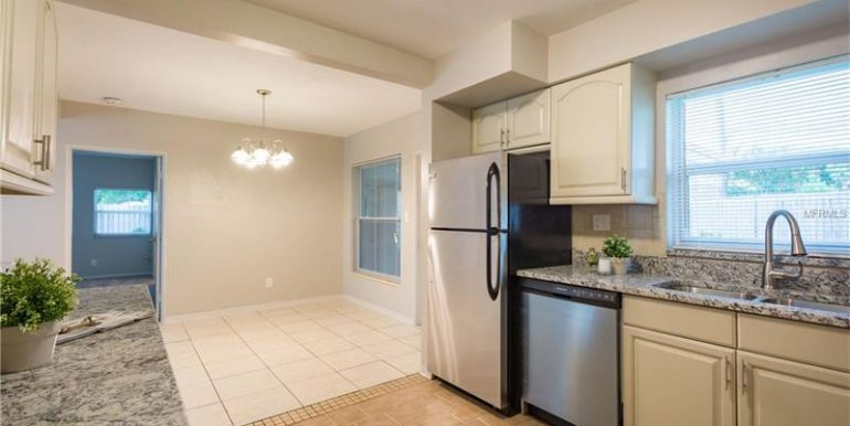 2201-4th-st-n-st-petersburg-fl-33713-6