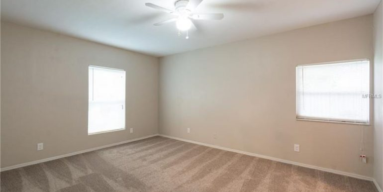 2201-4th-st-n-st-petersburg-fl-33713-7