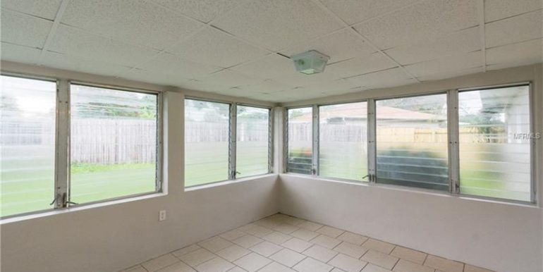 2201-4th-st-n-st-petersburg-fl-33713-8