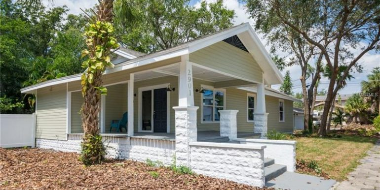 2901-2nd-ave-s-st-petersburg-fl-33712-1