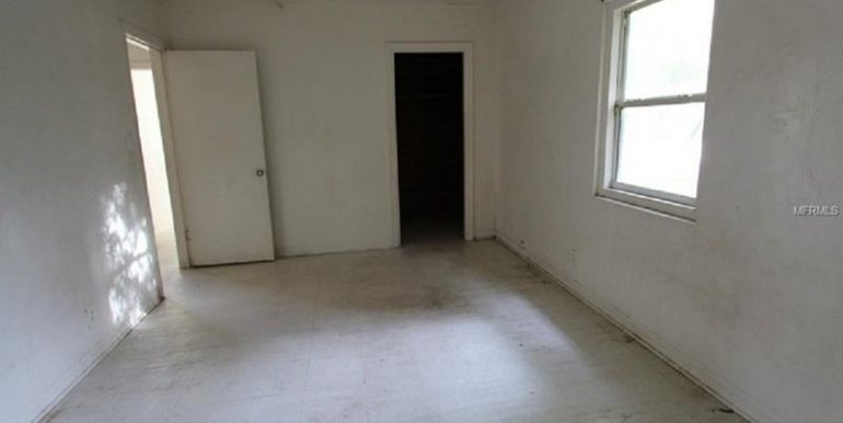 3753-22nd-ave-s-st-petersburg-fl-33711-2