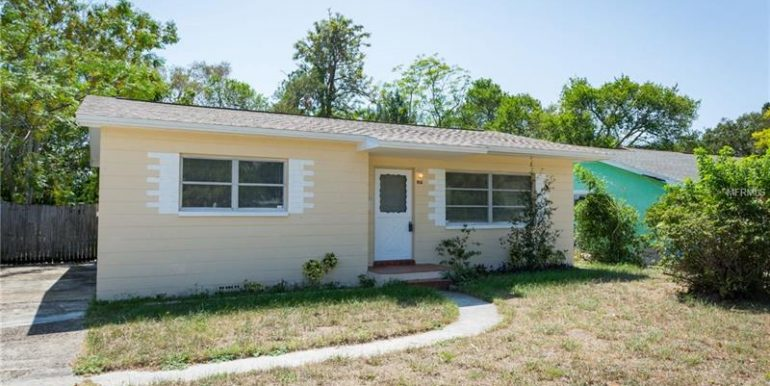 852-52nd-ave-s-st-petersburg-fl-33705-1