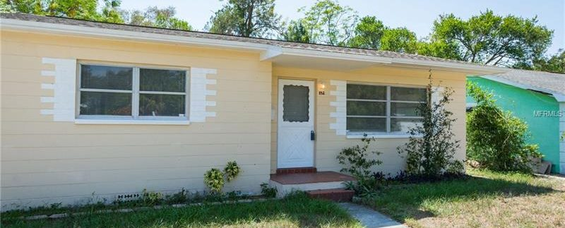 852-52nd-ave-s-st-petersburg-fl-33705-10