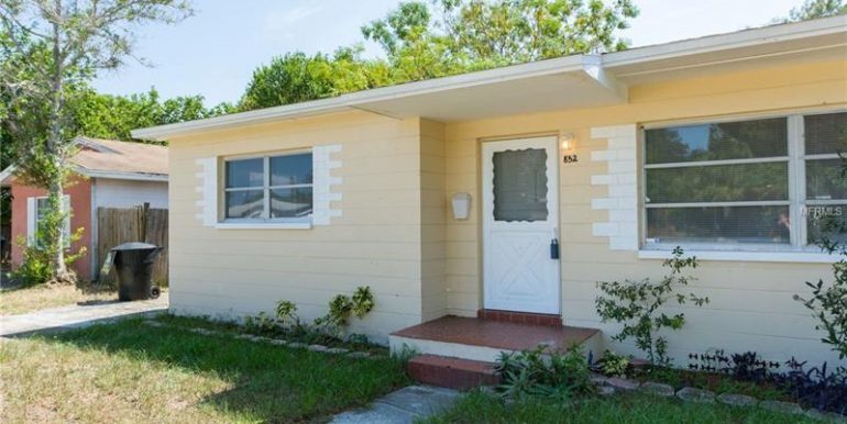 852-52nd-ave-s-st-petersburg-fl-33705-2